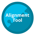 Paragon Alignment Tool 4.0