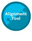 Paragon Alignment Tool 4.0
