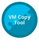 Paragon Protect & Restore VM Copy Tool