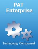 PAT Enterprise